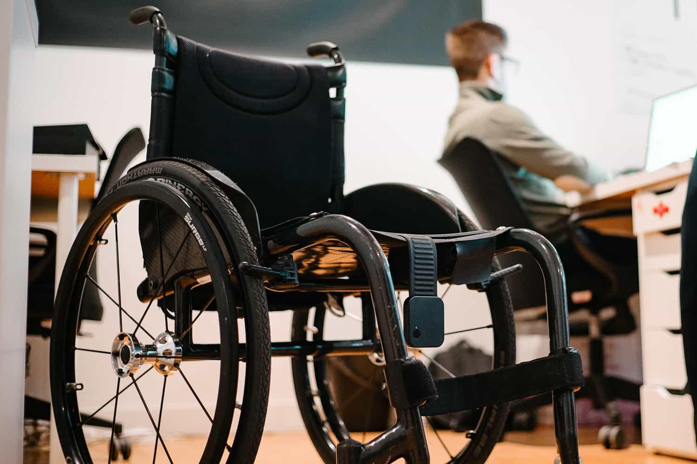 tapis gaspard sous coussin fauteuil anti escarre