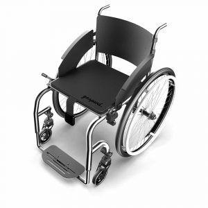 tapis dans fauteuil