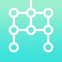Icône version 2