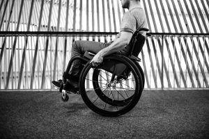 gaspard fauteuil roue_